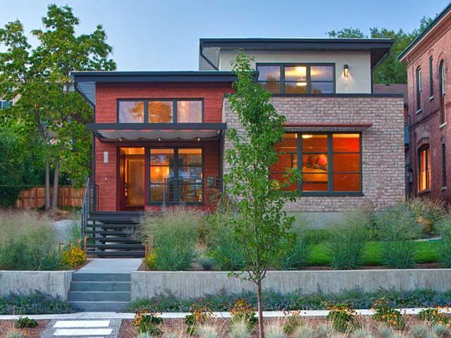 Ruby-House-Brach-Design-Architecture-1.jpg